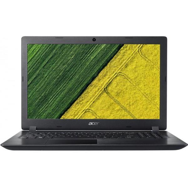 Acer Aspire A315-21 15.6'' HD(1366x768) ...