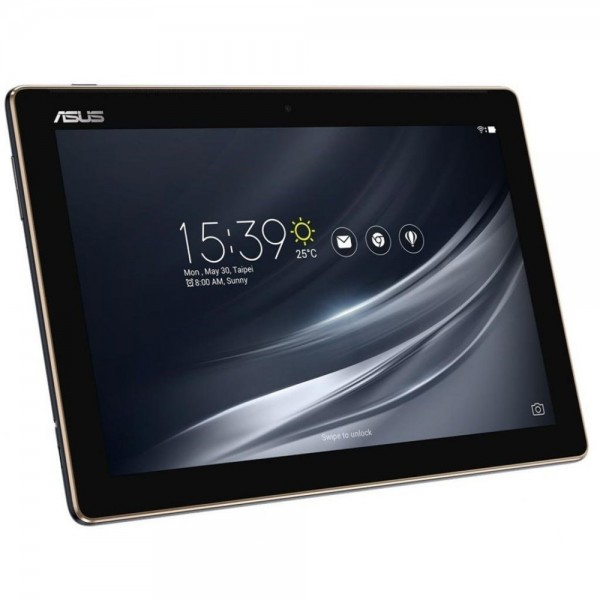 Tablet PC ASUS ZenPAD Z301ML-1H014A/Medi...