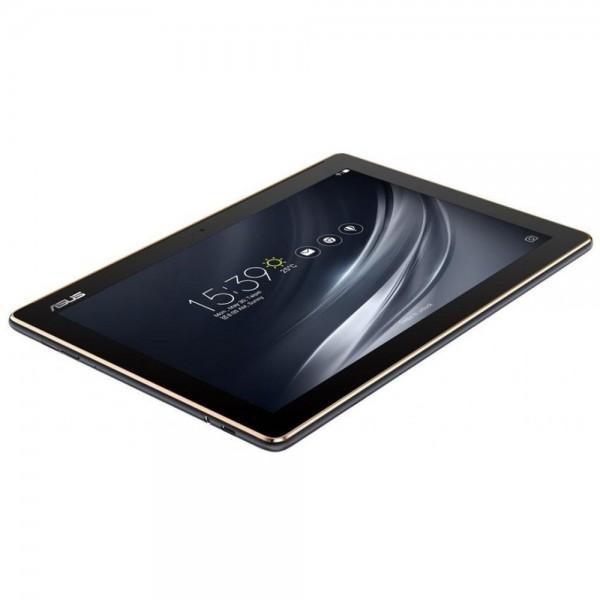 Tablet PC ASUS ZenPAD Z301ML-1H014A/MediaTek 8735W 1.3GHZ 4Cores/10 HD 1280x800/3GB/32GB/1-SIM LTE/GRAY (90NP00L3-M00730)
