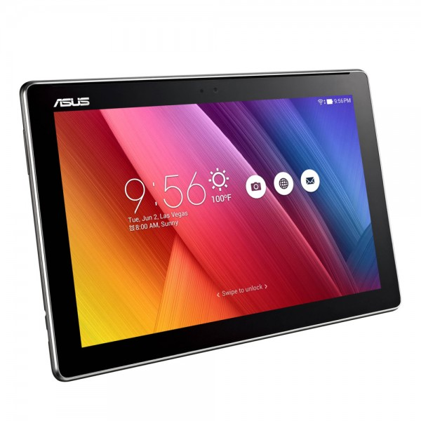 Tablet PC ASUS ZenPAD Z301MFL-1H006A/Med...