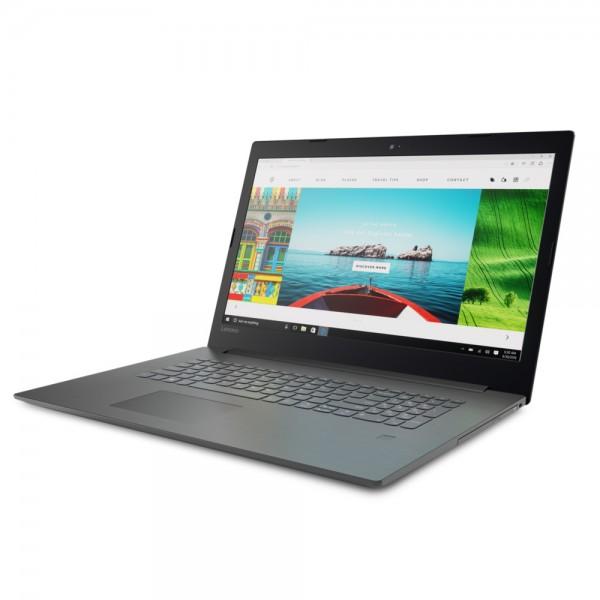 8ab246e8dcb Ноутбук Lenovo IdeaPad 320-15ABR .