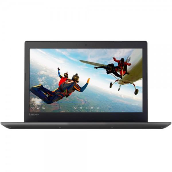 246abe62882 Ноутбук Lenovo IdeaPad 320-15IAP .