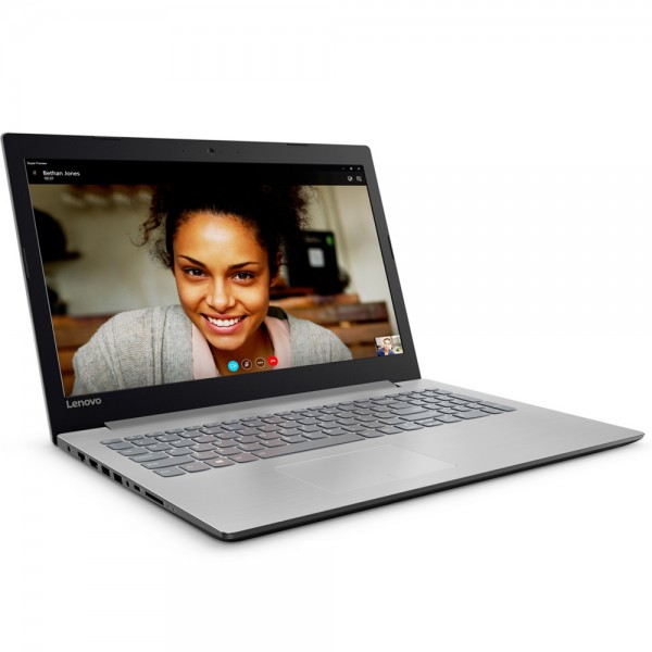 Ноутбук Lenovo IdeaPad 320-15IAP 15.6'' ...