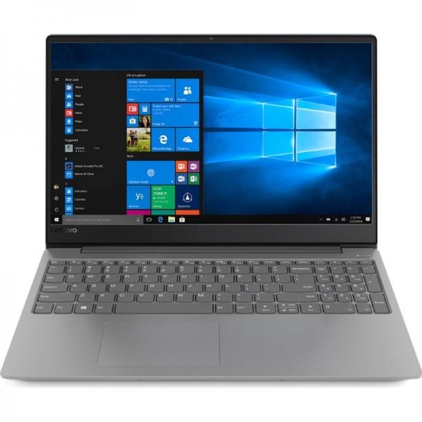 Ноутбук Lenovo IdeaPad 330S-15ARR 15.6''...