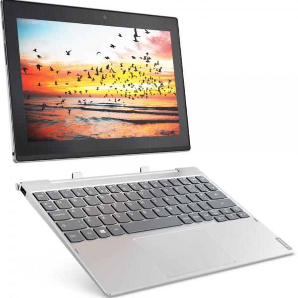 Компьютер планшетный Lenovo Miix 320 10....