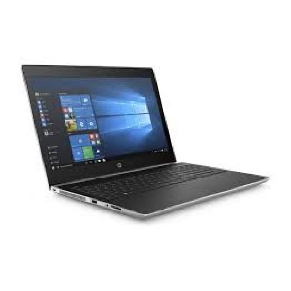 HP Probook 450 G5 DSC 2GB i5-8250U 450 G...