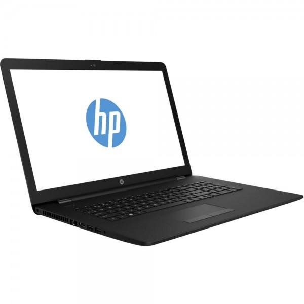 Notebook HP 17-bs004ur/Core i5-7200U/17....