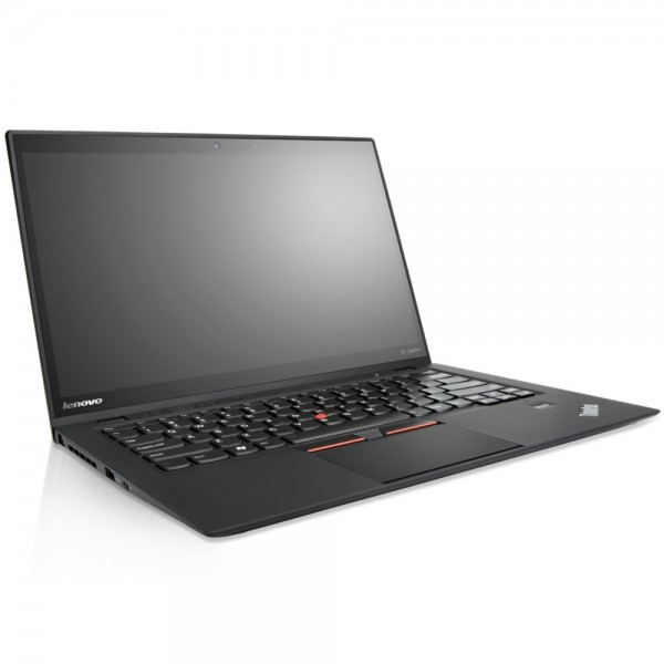 Lenovo ThinkPad X1 Carbon 14.0'' FHD(192...