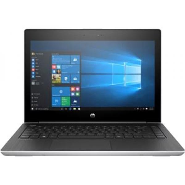 HP Probook 430 G5 / UMA i3-7100U 430 G5 ...