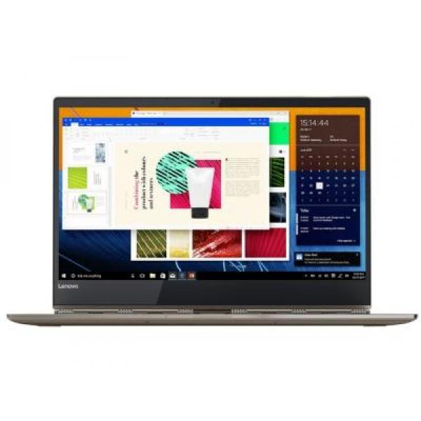Ноутбук Lenovo Yoga 920-13IKB 13.9'' FHD...